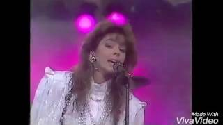 Sandra - Maria Magdalena ( Live 1985 )