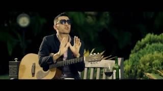 Lenier ft Damian The Lion - Yo Tengo Una Guitarra Que No Suena