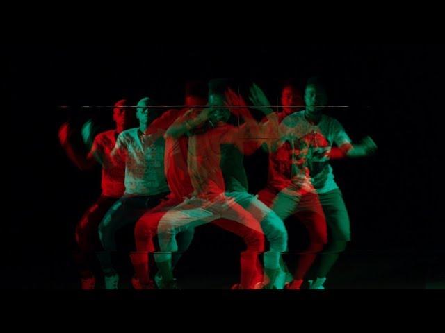 Video oficial de Pa Gozar de Salsangroove