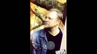 Gytis Paškevičius - Prikelk mane
