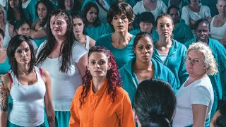 You Don't Know Wentworth | Wentworth
