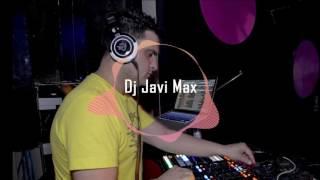Carlos Baute Ft Alexis y Fido   Amor Y Dolor (Dj Javi Max XTD Mix 2016)