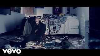 Projota - Making Of Rebeldia
