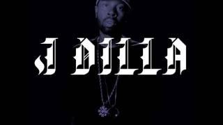J Dilla - The Anthem feat. Frank & Dank