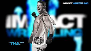 AJ Styles 9th TNA Theme Song Get Ready To Fly