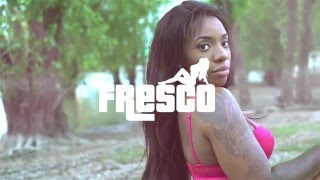 Aries Promo Video (Shot By Fresco Filmz)
