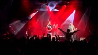 Trula Koalicija - Kako je lepo (Live @ Koncert Godine 2012)