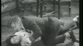 Dirtiest scene in 1920s cinema