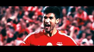 Benfica RUMO AO TETRA