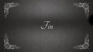 Old Movie Fin Film With Sound Effect HD FREE with Download Link