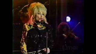 Dolly Parton: Smokey Mountain Memories Live