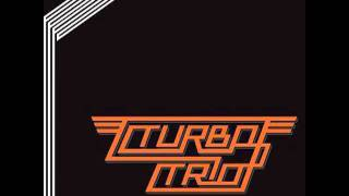 Turbo Trio - Turbo Lover