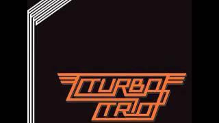 Turbo Trio - Turbo Lover