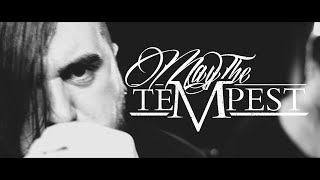 May The Tempest - Bitter Taste (Official Music Video)