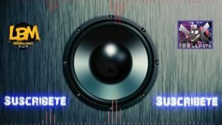 Instrumental Salsa- Romantica- Kiko La rata- LaBregaMusic 2016
