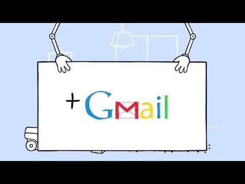الحياة أسهل مع Gmail: التخلص من الرسائل المزعجة