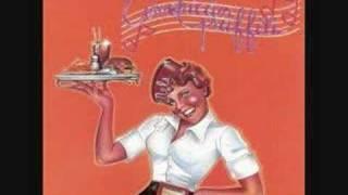 Rockin' Robin-Bobby Day-original song-1957