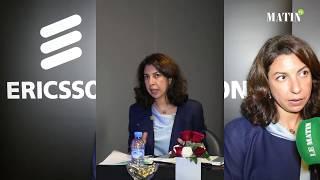 Ericsson : vers une généralisation rapide de la 5G