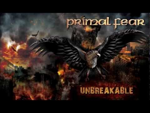 primal-fear-and-there-was-silence-supramcshine