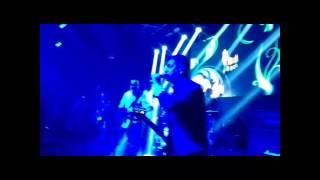 Grupo Río en discoteca QUEEN - Huacho ( Resumen ) - COMERCIAL MARIVEL