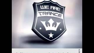 Dirkie Coetzee & Misja Helsloot - We Are Trance (Niels Alexander Remix) [We Are Trance] preview