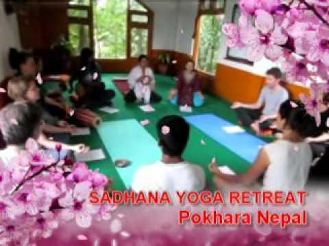 Hara Hara Bole Namah Sivaya Om – Powerful Chanting with DURGA