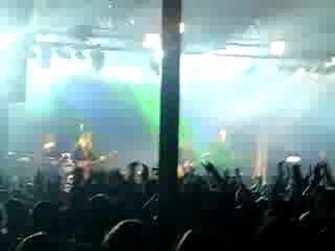 gorki-lieve-kleine-piranha-live-crammerock-2008-inferno1406