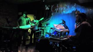 """Epic Movement """"You're On My Mind"""" 