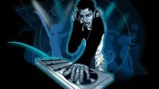 DJ Cenk (House Music)