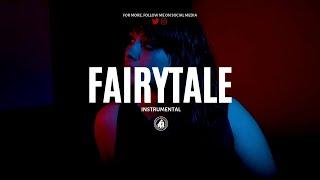 "[FREE] Emotional Storytelling Piano/Flute Beat  ""FAIRYTALE"" | Prod. By FrankzGorilla"