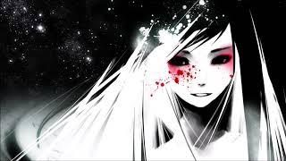 Everybody Dies in Their Nightmares Explicit By XXXTentacion Nightcore