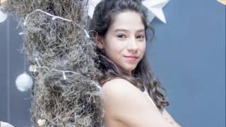 Ciranda da bailarina- Versão Rafa Gomes (Cover)