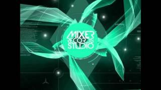 theproyectx - Selecta (Original Mix)