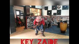 Chris Brown Bitch n Marijuana By Key Zaïde
