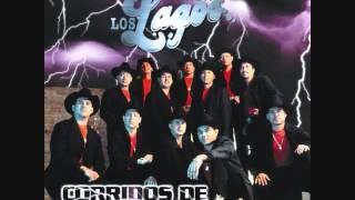 CLAVE 666 BANDA LOS LAGOS CORRIDOS DE ALTO VOLTAGE