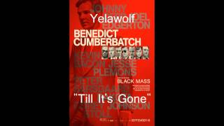 Black Mass Trailer 3 Music (Trailer Cut)
