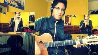Cover Los Kjarkas-Munasquechay