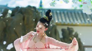 Liu Zi Ling 刘紫玲 • Beautiful Chinese Music • {相思} 真的好聽