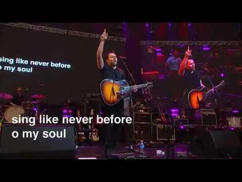 matt-redman-10000-reasons-bless-the-lord-livepassion-2012-ipionatan85