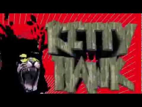 kitheory-kitty-hawk-official-music-video-kitheory