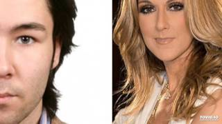 Celine Dion - The Prayer (Mother's Prayer) feat. Stan  (Duet Version)
