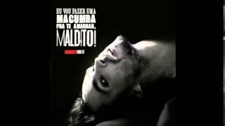 Alma Sebosa (Versão em Espanhol) - Johnny Hooker