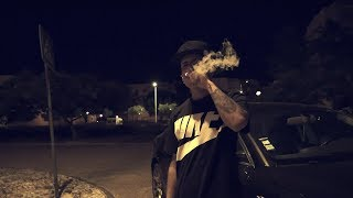 Dario G - MADRUGZ (OfficialVideo)