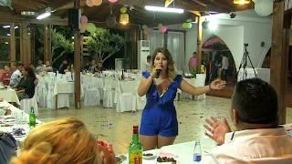 Zoii Stylle -Kemano bashal 2017