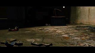 GTA V - Human 1080p (Rockstar Editor)