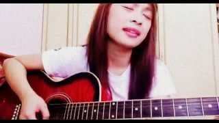 Gracious Tempest - Hillsong Young & Free cover (with lyrics)