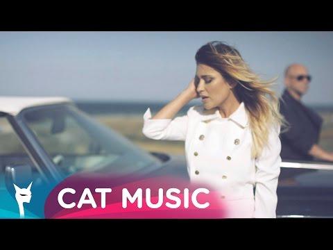 DJ Sava feat. Irina Rimes - I Loved You