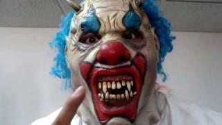 Lucha Libre AAA - Respuesta De Los Psycho Circus a Konnan - 2010