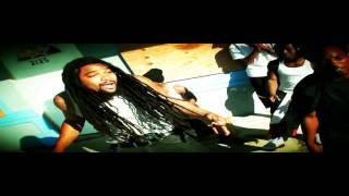 Ether   Gone Crazy Official Video