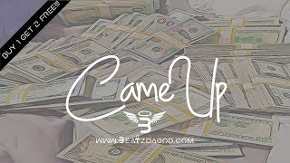 "YFN Lucci | Lil Durk | NBA YoungBoy | Derez Deshon Type Beat "" CAME UP "" ( Prod. By @BeatzDaGod ) 🔥"